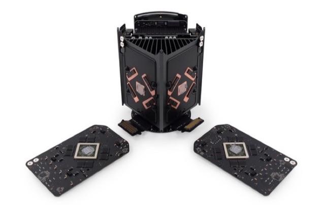 MacPro-Late-2013-GPU-issue