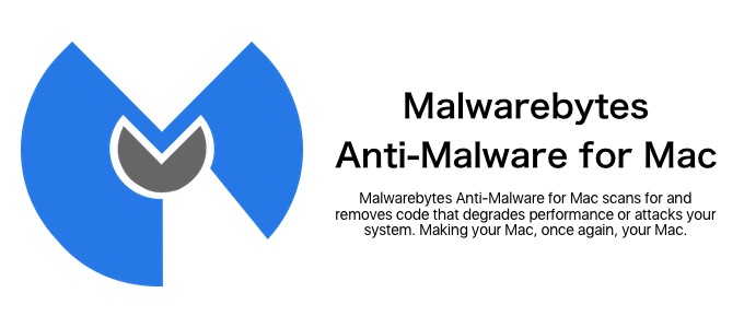Malwrebytes-Anti-Malware-Hero