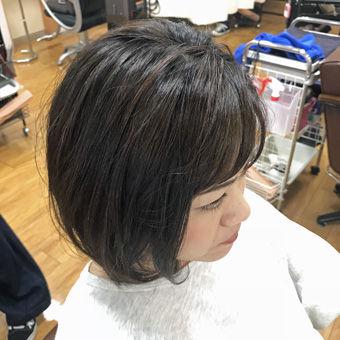 香草 (5)340