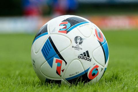 【メーカー別】おすすめのサッカーボール5号球8選