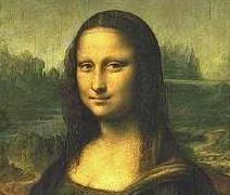 Mona Lisa (mona3.jpg--212x180)