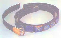 belt embedded with lapis lazuli (lapisbelt2.jpg--250x158)