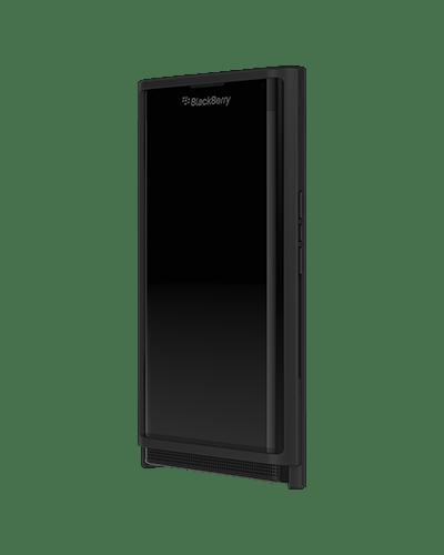 4-HardShell-Black-Front-400x500