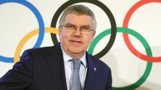 【IOC】バッハ会長の泊まるスイートルームがマジで凄かった! 1泊300万【画像】