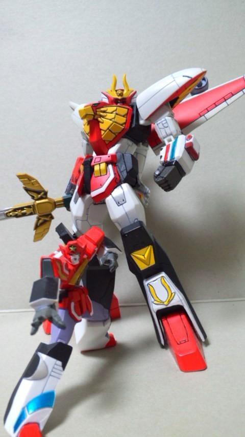 勇者シリーズ : 勇者のおもちゃ屋さんブログ☆