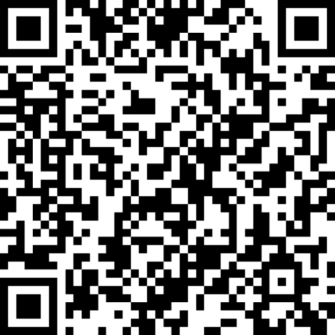 oa_notifier_qrcode