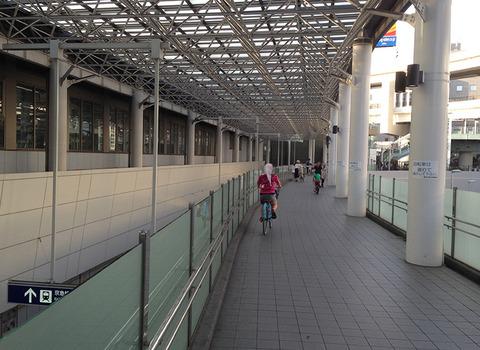 18_横浜駅