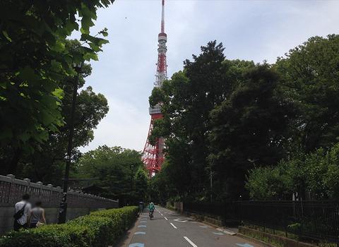 20_東京タワー