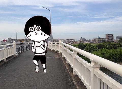 12_神奈川入