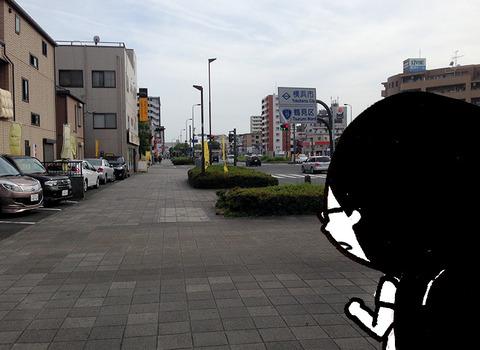 14_鶴見
