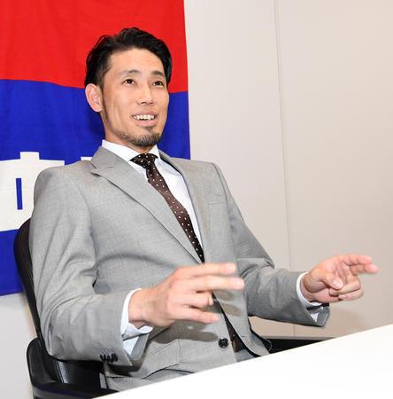 藤井中日グッズ改善「広島のマネを」