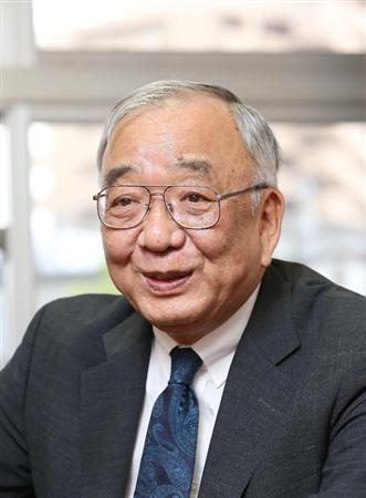 松田オーナー