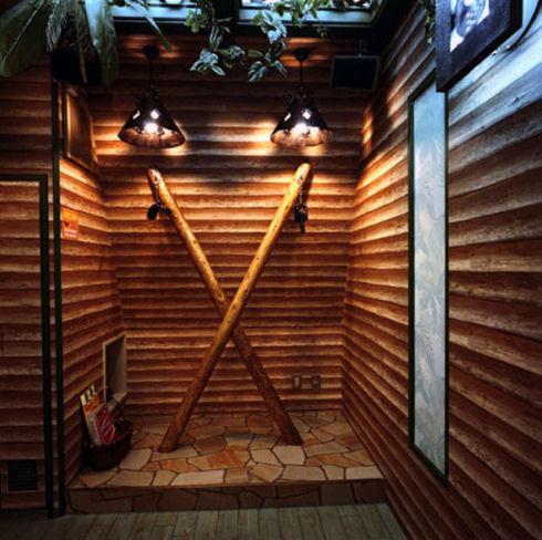 【畫像】日本のラブホテルがHENTAIで凄いと海外で話題 : 付録部 ...
