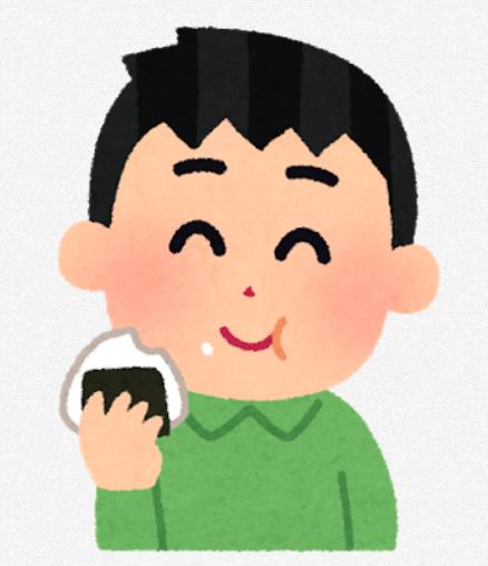 SnapCrab_NoName_2021-8-23_22-59-14_No-00