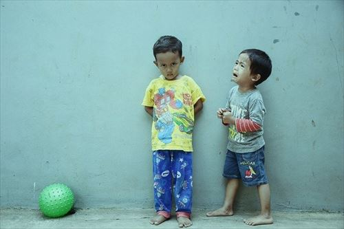 kids-4297372_640_R