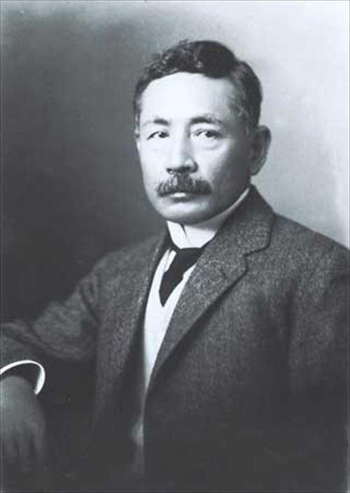 夏目漱石_R
