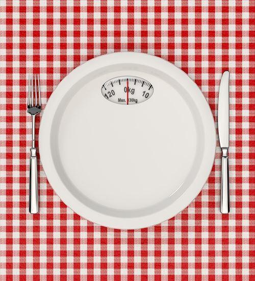 diet-4165490_960_720_R