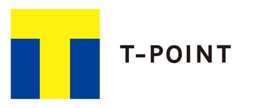 t-point_logo