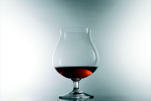 Brandy-Alcohol-Cup-2363152_R