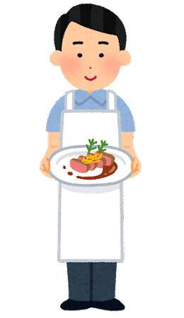 job_cooking_ryouri_kenkyuka_man