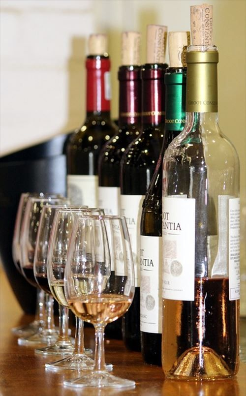 wine-tasting-1376267_960_720_R