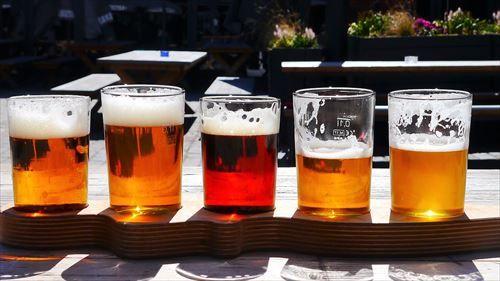 beer-2370783_1280_R