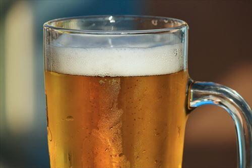beer-4331153_1280_R
