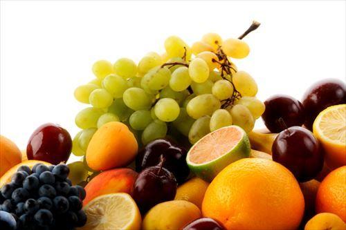 800px-Fruits_R