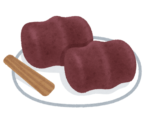 sweets_ankoromochi