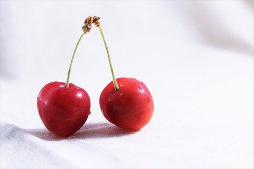 and-cherries-1532123_640_R