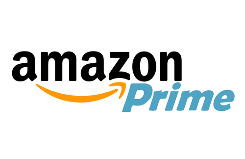 eyecatch-amazon-prime