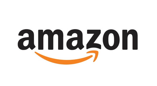 eyecatch-amazon