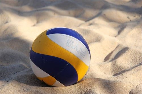 volleyball-2639700_640_R