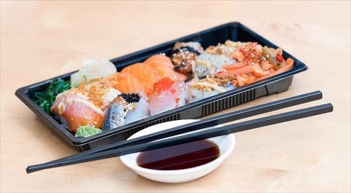sushi-1858800_1280_R