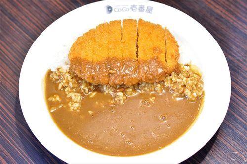 Katsu-curry_002_R