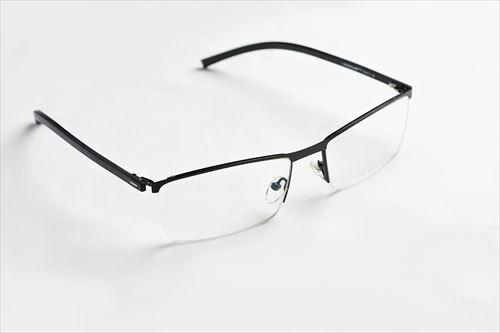 nal_optical_frame_eyewear-1177070_R