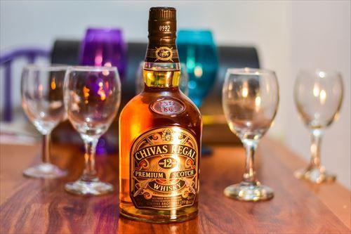 liquor-3715039_1280_R