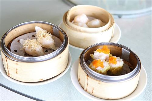 dim-sum-har-gow-chinese-food_R