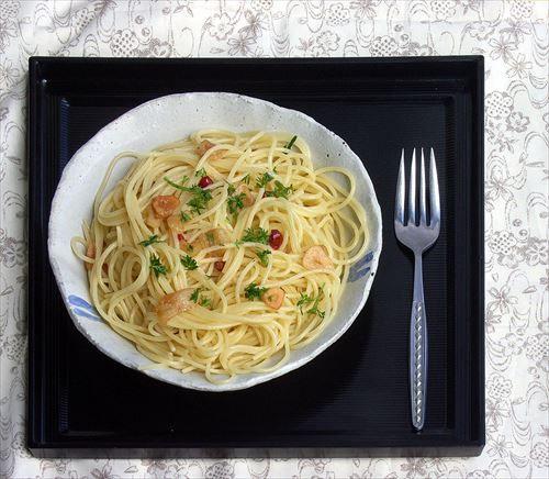 Spaghetti_agliod_R
