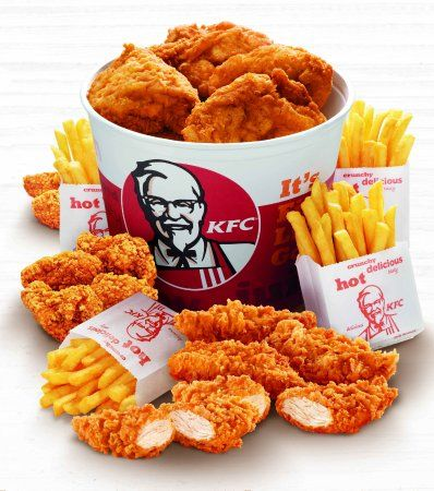 this-is-what-kfc-is-famous