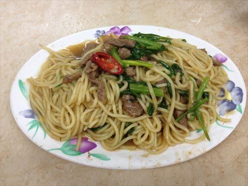 beef_noodles_noodles_food_food-1080677_R