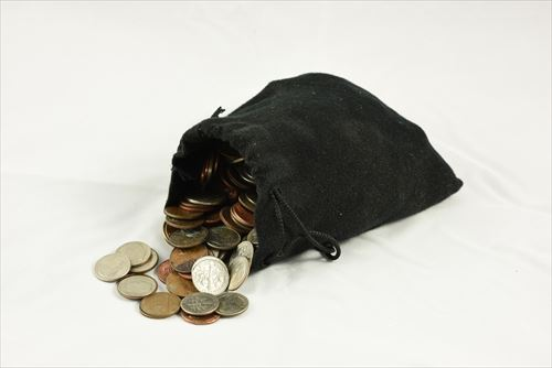 bag-of-coins-1335962_1280_R
