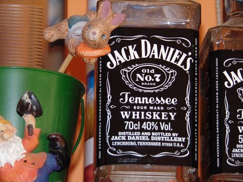 whiskey_jack_daniels_drink_alcohol_concentrated-1030966_R