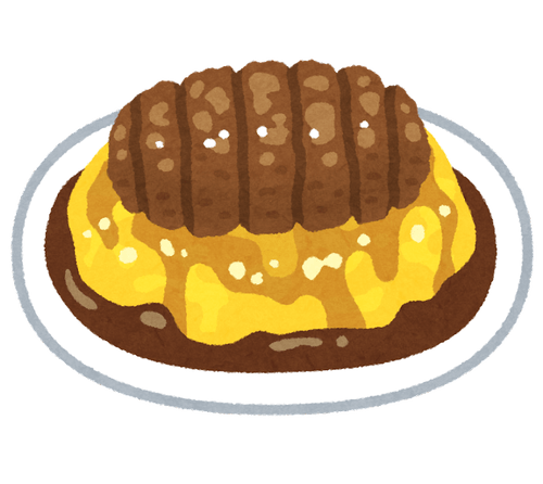 food_boruga_rice