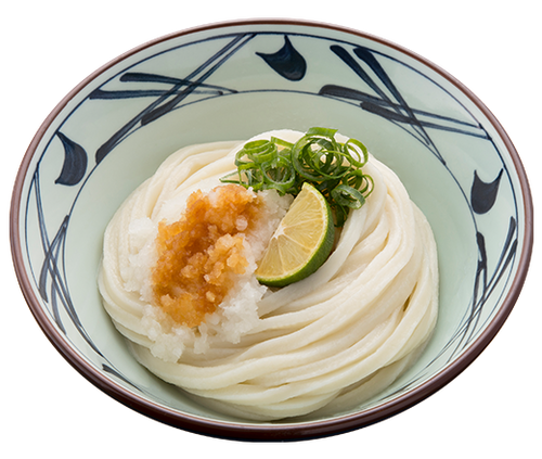 udon-intro-pic07