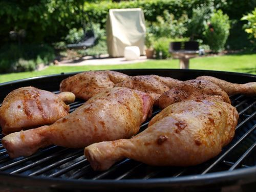 chicken-legs-barbecue-2344015_1280_R