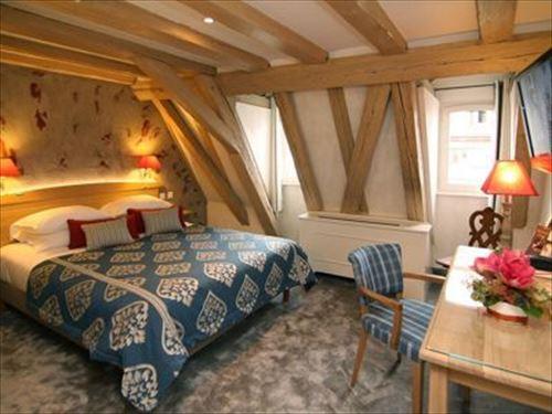 hotelbeaucourstrasbourg_R