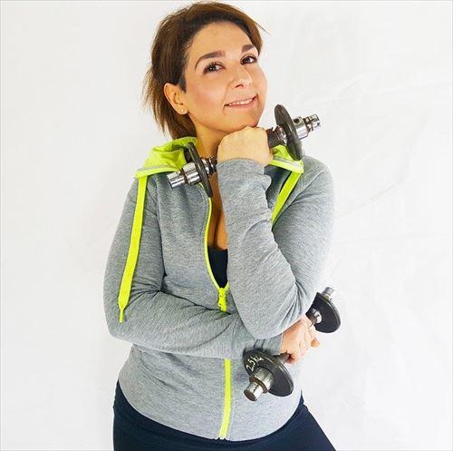 fitness-1877209_640_R