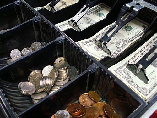 cash-register-1885558_1280_R