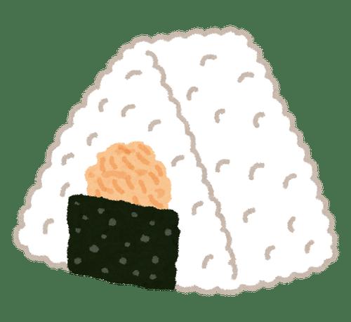 onigiri_seachicken